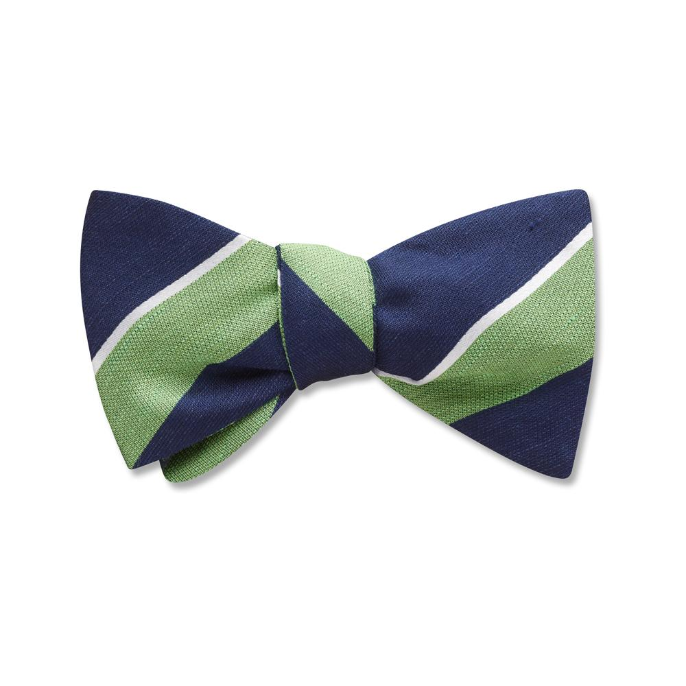 Veymont Kids' Bow Ties