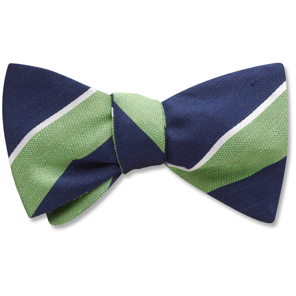 Veymont bow ties