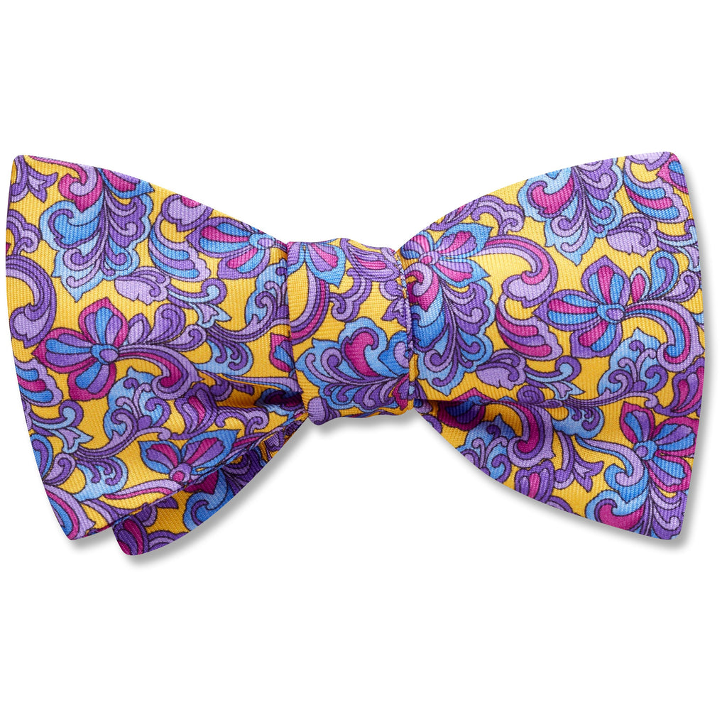 Vinlaria Kids' Bow Ties