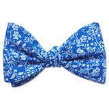 Vineland - bow ties
