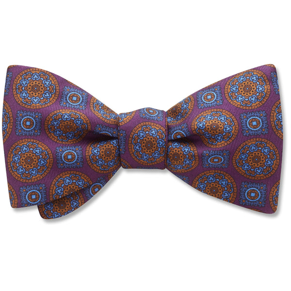Viola - Boys' Bow Ties