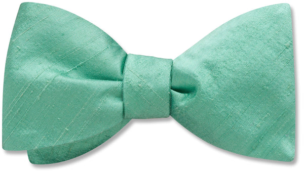 Valley Green - bow ties