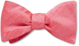 Valley Rose - bow ties