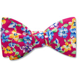 Waddell bow ties