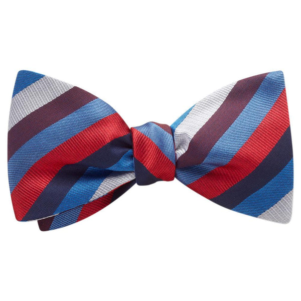 Windermere - bow ties