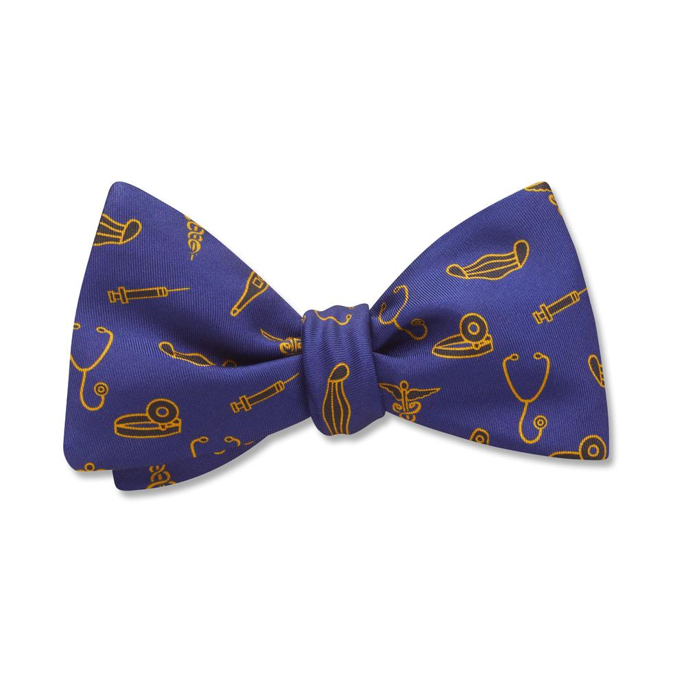 Wellness Kids' Bow Ties