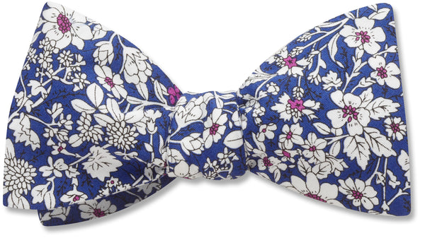 Whitefield - bow ties