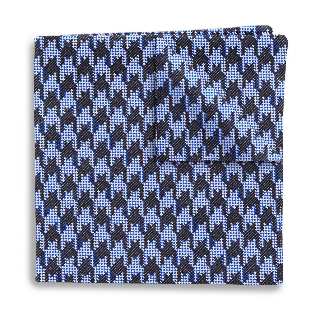 Walker - Pocket Squares