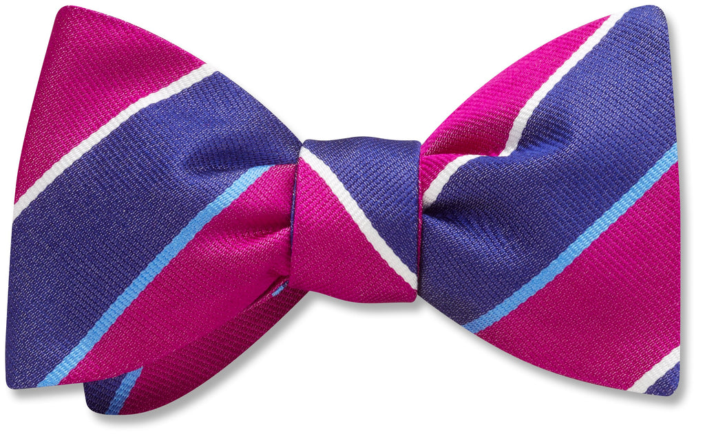 Wilmington - bow ties