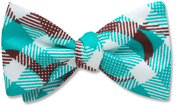 Winneba - bow ties