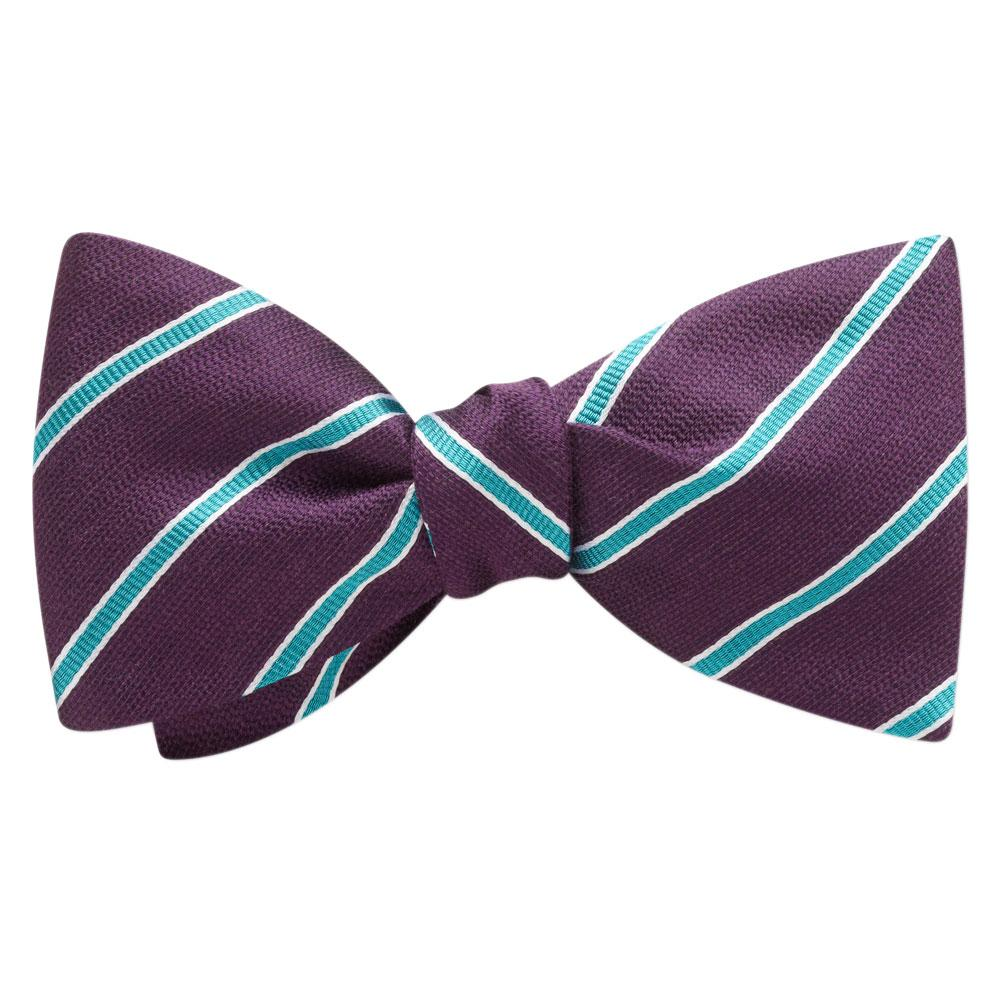 Wollaston - bow ties