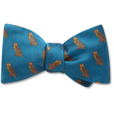Wisely bow ties