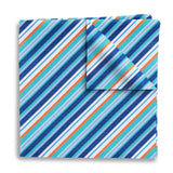 Wollaston2 Pocket Squares