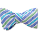 Walvis Bay bow ties