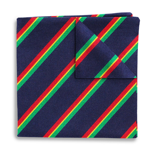 Wainwright - Pocket Squares