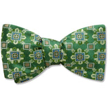 Wexford - bow ties