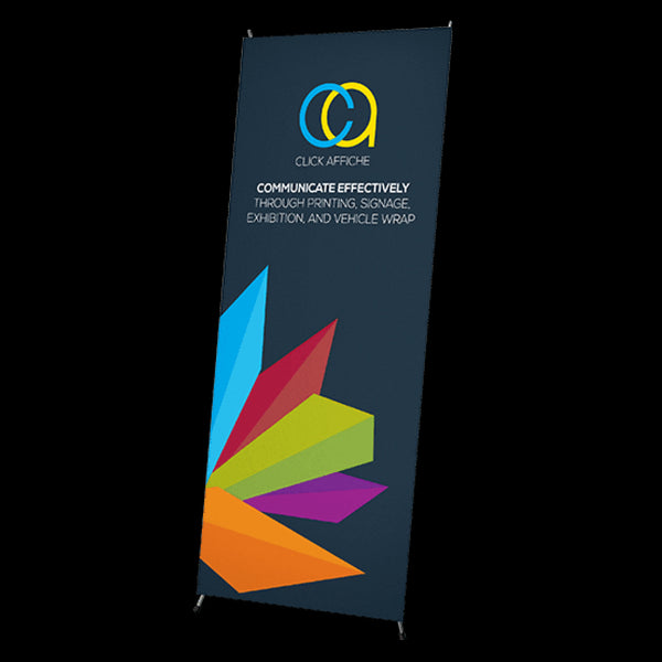 Outdoor Vinyl Banners | 5 to 7 Business Days Turnaround