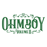Ohm Boy Volume II