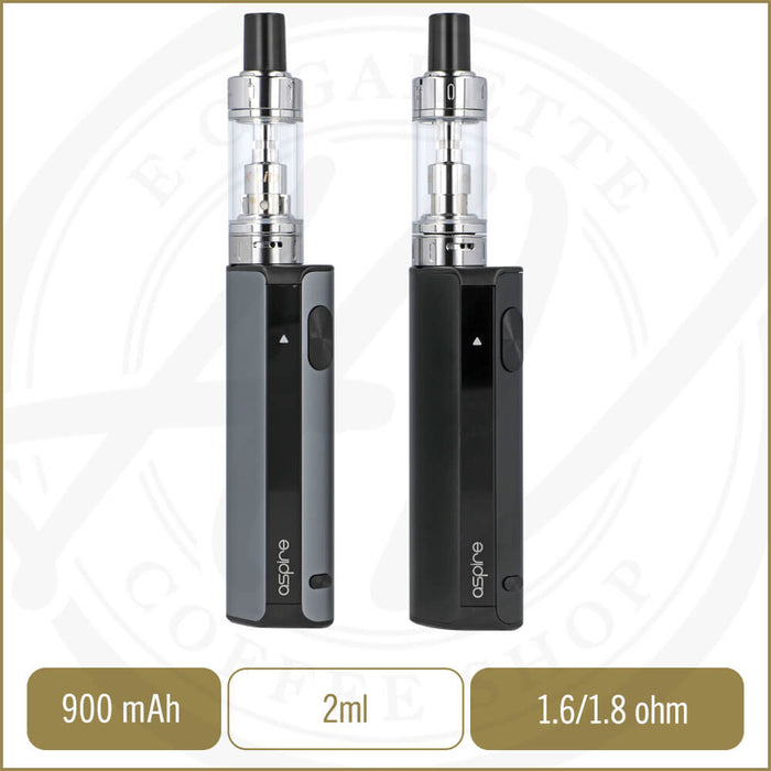 Aspire | K-Lite Kit