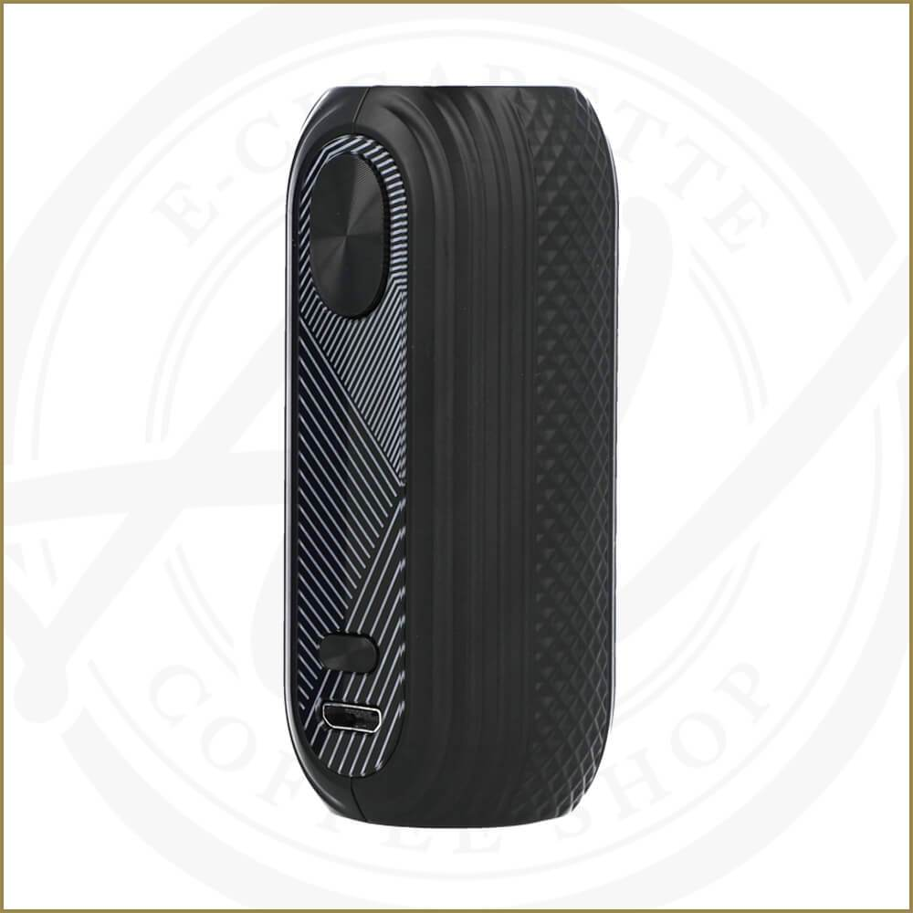 Aspire| Reax Mini Box