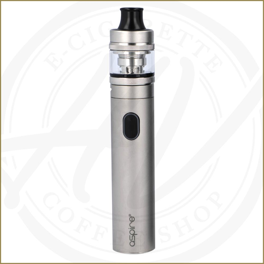 Aspire | Kit Tigon