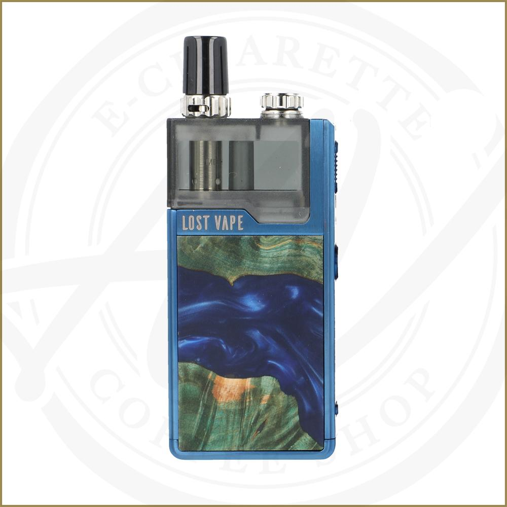 Lost Vape | Orion Plus Kit