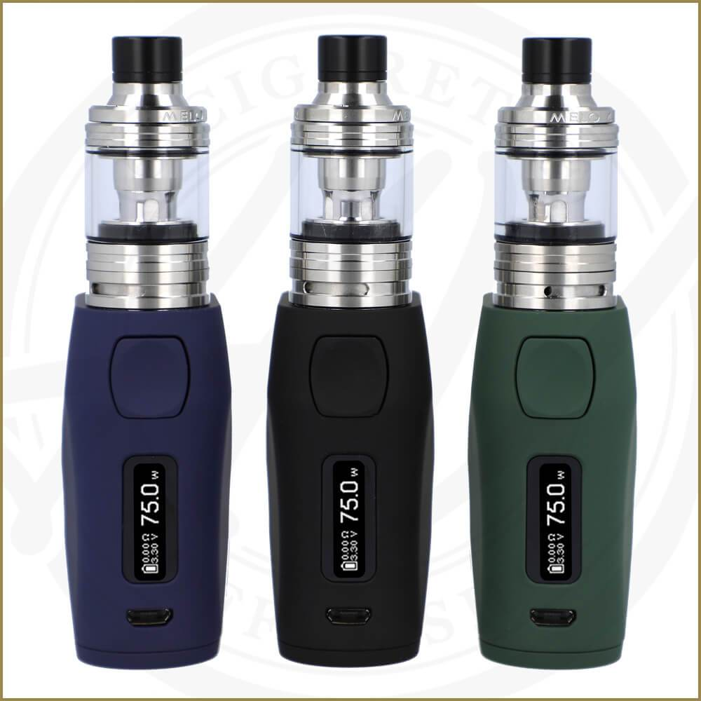 Eleaf | Kit iStick Pico X
