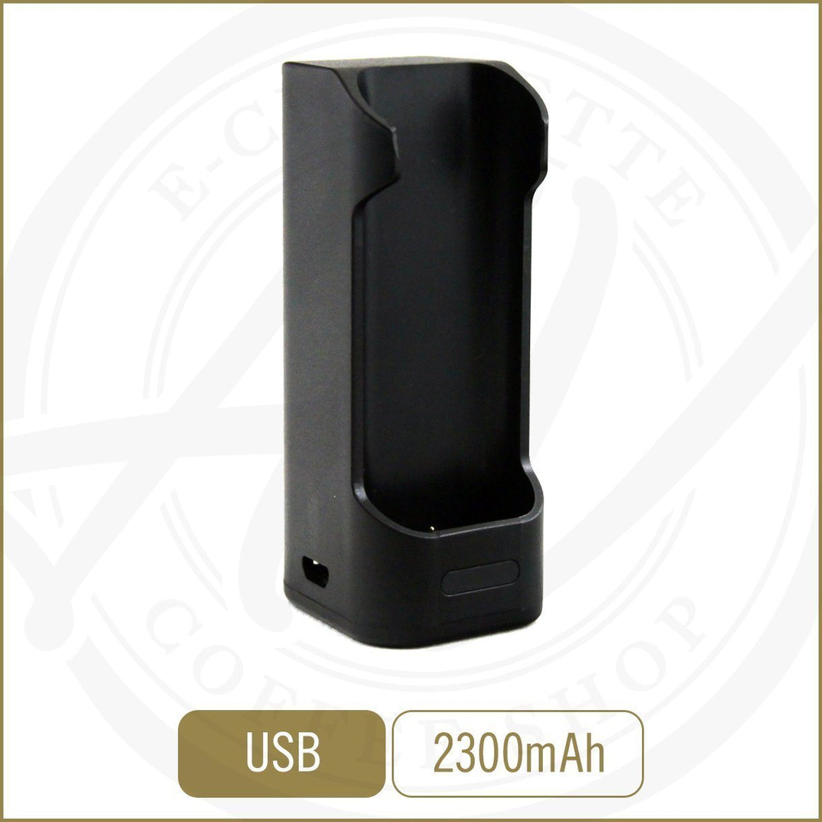 Chargeurs - ICare Mini PCC