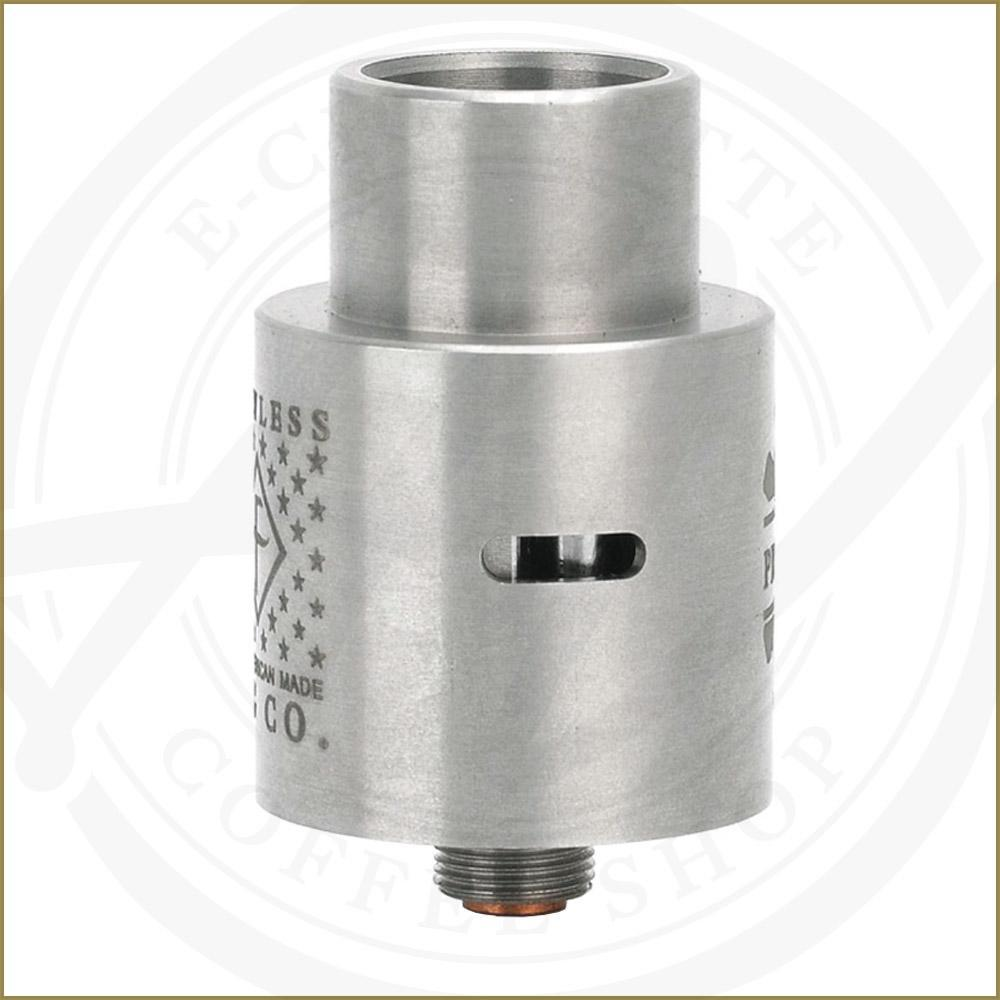 Reconstructibles - Production RDA