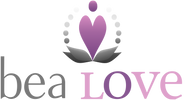 Bea Love Yoga, A yoga and wellness website