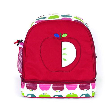 Penny Scallan Junior Backpack - Juicy Apple - Cozzoo
