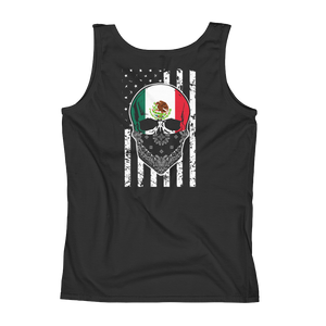 Installing Buzz… Drinking …  - Ladies' Tank - Cozzoo