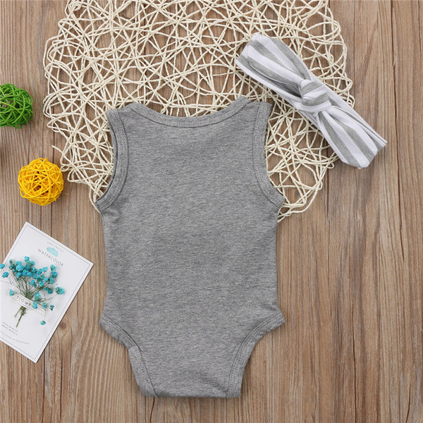 I Love Long Quiet Strolls Down Every Aisle In Target Funny Infant Baby Onesie Bodysuit - Cozzoo