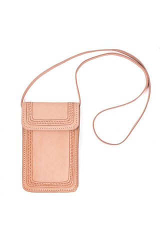 ANCASH wallet bag