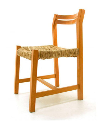 Arullo Chair