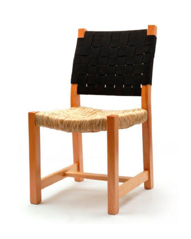 Arullo Chair 2012