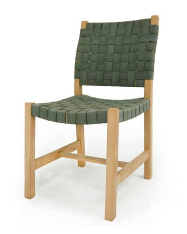 Arullo Chair 2015