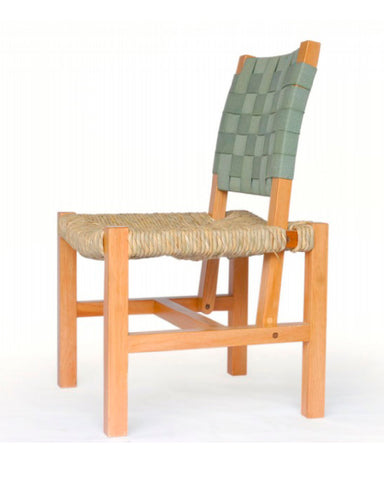 Colibrí Chair