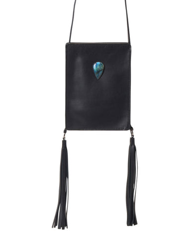 Gemstone Bag - Moonstone