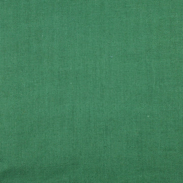 Ichi No Kire Solid Color 16 Winter Green | Double Gauze