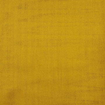 Ichi No Kire Solid Color 13 Mustard | Double Gauze