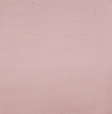 Ichi No Kire Solid Color 04 Baby Pink | Double Gauze