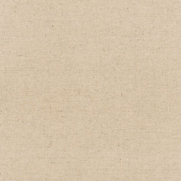 Solid Beige | Canvas