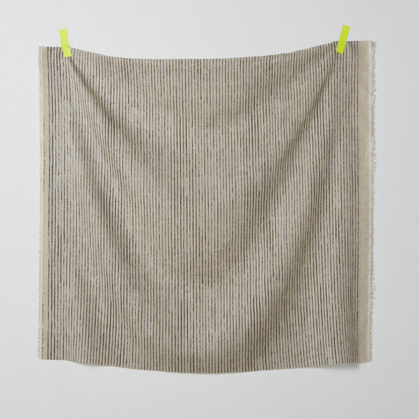 Camino in Beige Color B | Linen