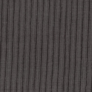 Camino in Dark Gray Color C | Linen
