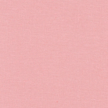 Tayutou Solid Pink | Canvas