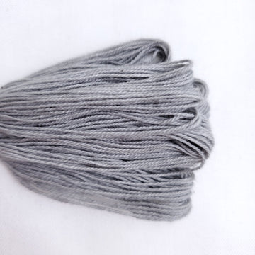 Natural Dyed Embroidery Thread - Color E23