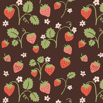 Monaluna Strawberry Fields