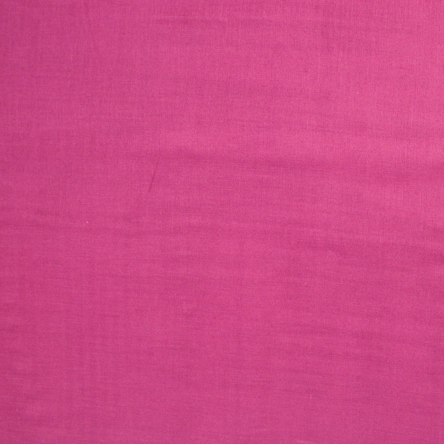 Kokka Double Gauze Fabric