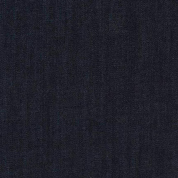 Robert Kaufman Stretch Denim